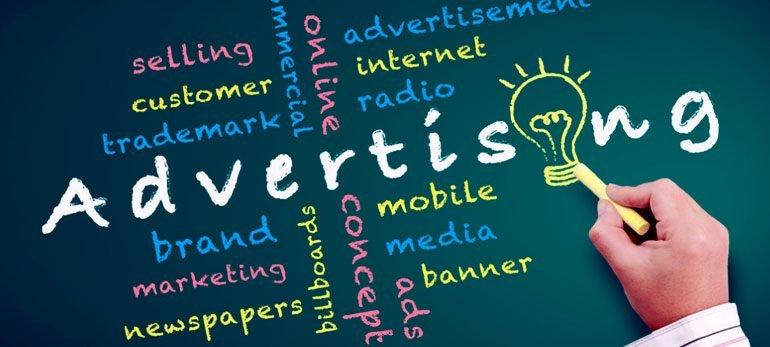 تبلیغات هدفمند