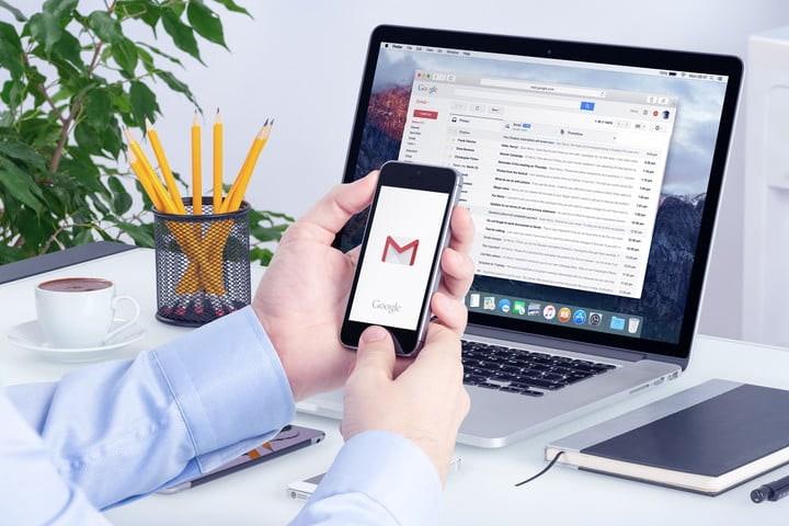 ابزار ایمیل مارکتینگ